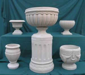 Classic Urns (1)